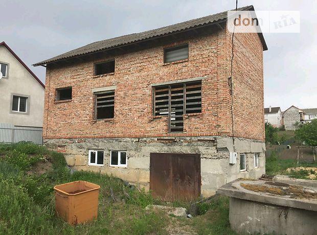 Продажа дома, 230м², Хмельницкий, р‑н.Ружичная