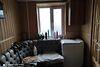 одноэтажный дом, 95 кв. м, кирпич. Продажа в Хмельницком район Сахарный завод фото 4