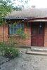 одноэтажный дом, 80 кв. м, кирпич. Продажа в Хмельницком район Шаровечка фото 7