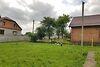 одноэтажный дом с садом, 60 кв. м, кирпич. Продажа в Хмельницком район Шаровечка фото 7