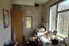 двухэтажный дом, 100 кв. м, кирпич. Продажа в Хмельницком район Шаровечка фото 3