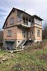двухэтажный дом, 100 кв. м, кирпич. Продажа в Хмельницком район Шаровечка фото 1