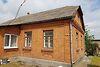 одноэтажный дом с садом, 96 кв. м, кирпич. Продажа в Хмельницком район Шаровечка фото 7