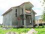 одноэтажный дом с садом, 226 кв. м, газобетон. Продажа в Хмельницком район Шаровечка фото 1