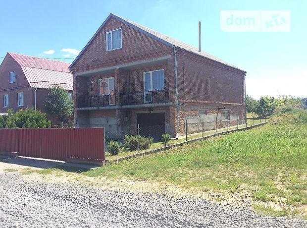 Продаж будинку, 12м², Хмельницький, р‑н.Шаровечка