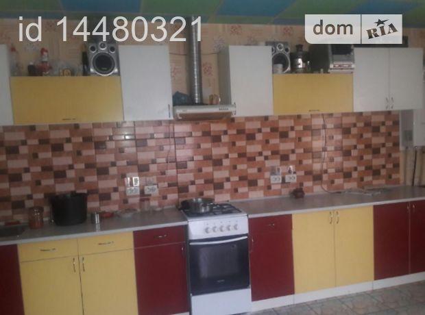 Продаж будинку, 100м², Хмельницький, р‑н.Шумовці