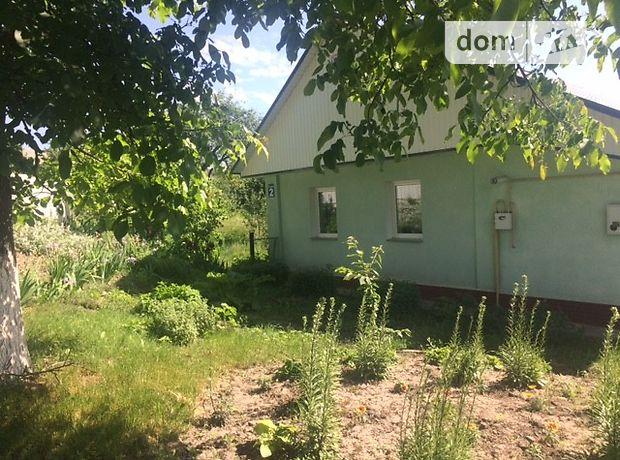 Продажа дома, 70м², Хмельницкий, c.Скаржинцы