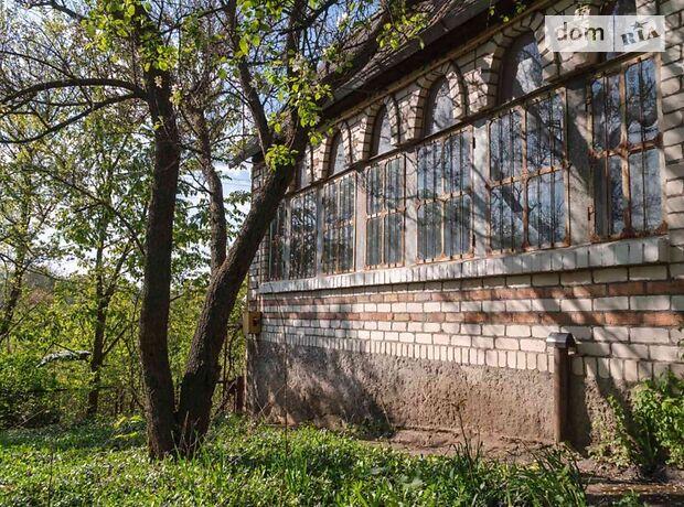 двухэтажный дом, 60 кв. м, кирпич. Продажа в Хмельницком район Солнечный фото 1