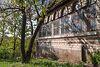 одноэтажный дом с подвалом, 60 кв. м, кирпич. Продажа в Хмельницком район Солнечный фото 3