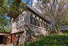 одноэтажный дом с подвалом, 60 кв. м, кирпич. Продажа в Хмельницком район Солнечный фото 4