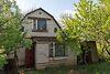 одноэтажный дом с подвалом, 60 кв. м, кирпич. Продажа в Хмельницком район Солнечный фото 5