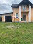 двухэтажный дом с гаражом, 176 кв. м, газобетон. Продажа в Хмельницком район Старый аэродром фото 2