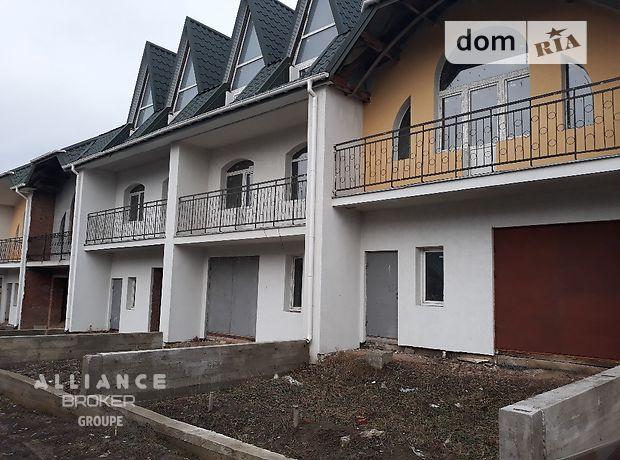 Продажа дома, 250м², Хмельницкий, р‑н.Центр, Жванецкая улица
