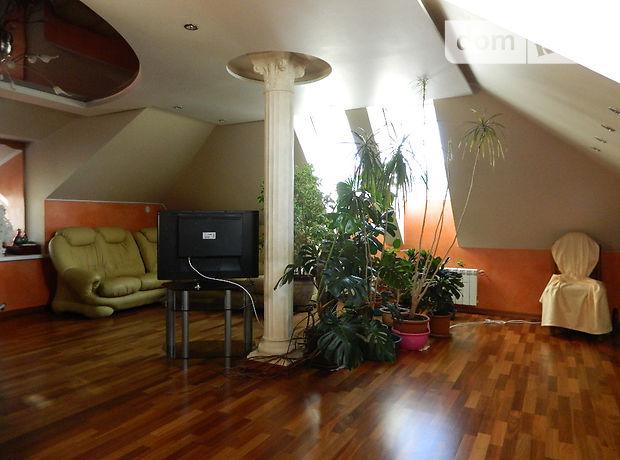 Продаж будинку, 217.4м², Хмельницький, р‑н.Центр, Карла Маркса