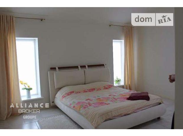 Продажа дома, 190м², Хмельницкий, р‑н.Центр