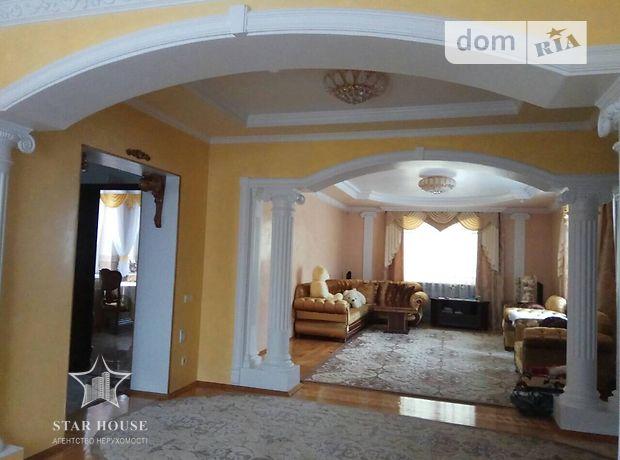 Продажа дома, 272м², Хмельницкий, р‑н.Центр