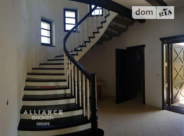 Продажа дома, 200.3м², Хмельницкий, р‑н.Центр