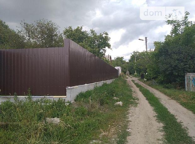 двухэтажный дом с садом, 90 кв. м, кирпич. Продажа в Выдровые Долы (Хмельницкая обл.) фото 1