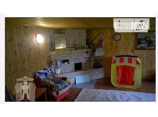 Продажа дома, 40м², Хмельницкий, р‑н.Выдровые Долы