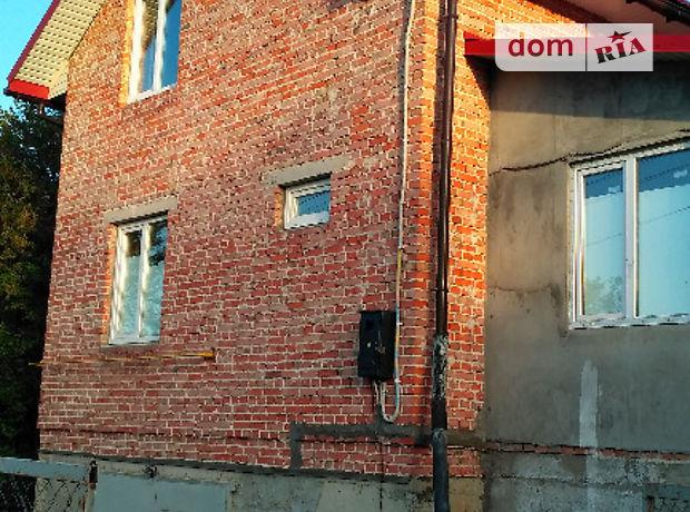 Продажа дома, 140.8м², Хмельницкий, р‑н.Выдровые Долы