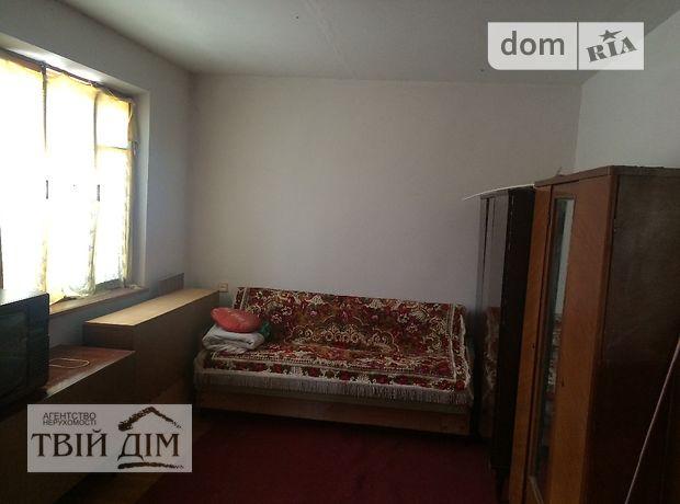 Продажа дома, 85м², Хмельницкий, р‑н.Выдровые Долы, До зупинки 3 хвилини