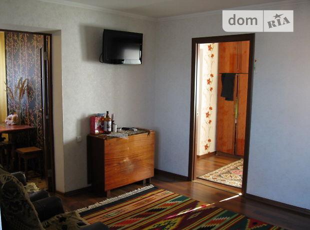Продажа дома, 64м², Хмельницкий, р‑н.Выдровые Долы