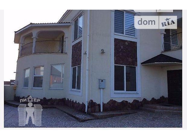 Продажа дома, 180м², Хмельницкий, р‑н.Выставка, Трудовая улица