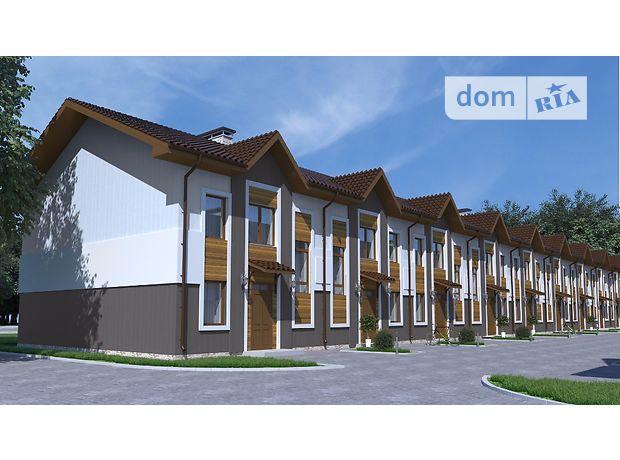 Продажа дома, 128.84м², Хмельницкий, р‑н.Выставка