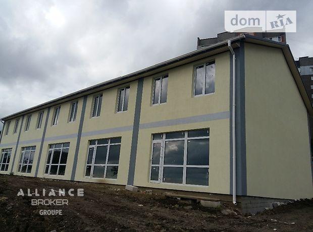Продажа дома, 115м², Хмельницкий, р‑н.Выставка, КОТЕДЖ Щербакова