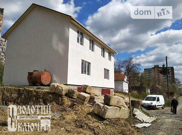 Продажа дома, 170м², Хмельницкий, р‑н.Выставка, Щербакова улица