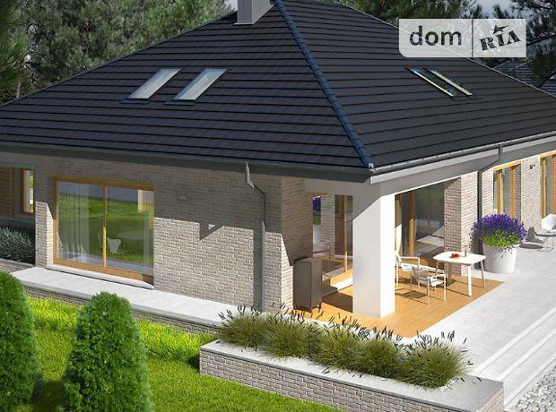 Продаж будинку, 200м², Хмельницький, р‑н.Виставка, Старокостянтинівське шосе