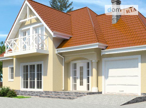 Продаж будинку, 75м², Хмельницький, р‑н.Виставка, Старокостянтинівське шосе