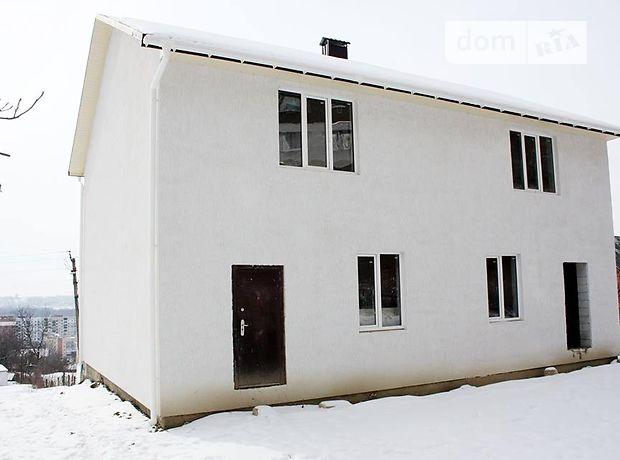 Продажа дома, 170м², Хмельницкий, р‑н.Выставка
