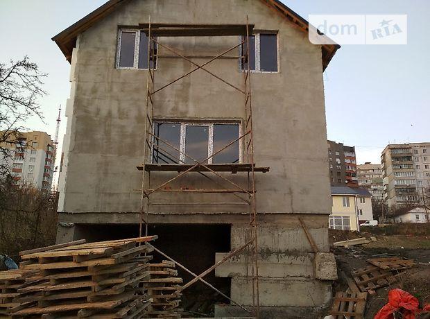 Продажа дома, 160м², Хмельницкий, р‑н.Выставка