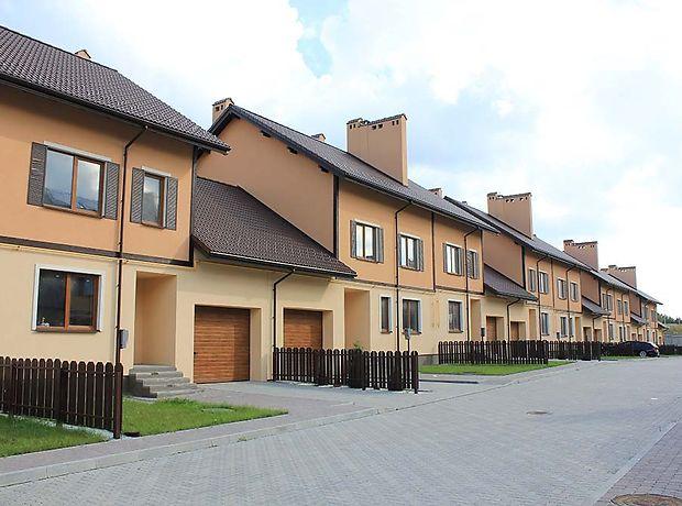 Продажа дома, 130м², Хмельницкий, р‑н.Выставка