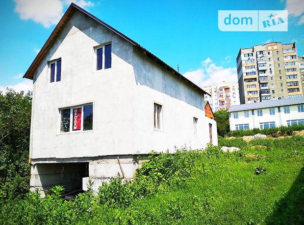 Продаж будинку, 160м², Хмельницький, р‑н.Виставка