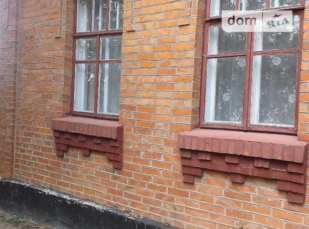 Продажа дома, 52м², Хмельницкий, р‑н.Выставка, Лісна