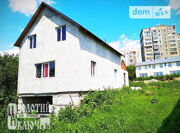 Продажа дома, 160м², Хмельницкий, р‑н.Выставка, Лісова