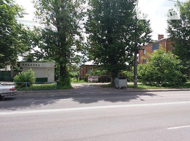 Продажа дома, 84.1м², Хмельницкий, р‑н.Юго-Западный, Каменецкая улица