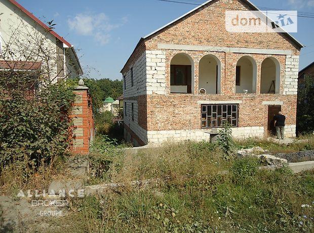Продажа дома, 240м², Хмельницкий, р‑н.Юго-Западный, за Хондою