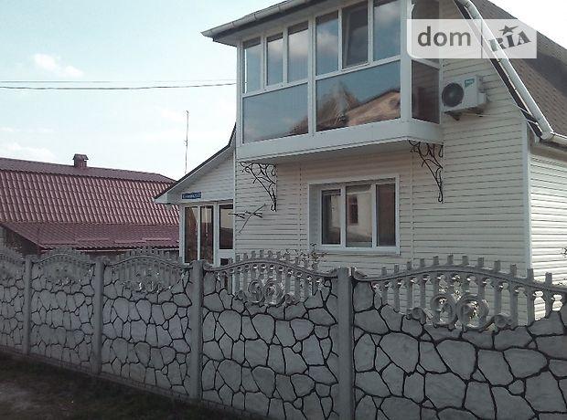 Продажа дома, 180м², Хмельницкий, р‑н.Юго-Западный