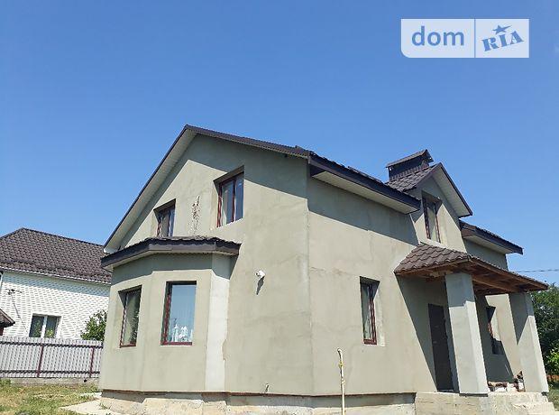 Продажа дома, 140м², Хмельницкий, р‑н.Юго-Западный