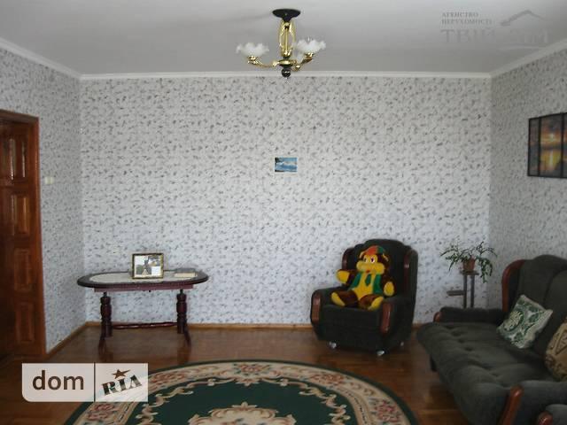 Продажа дома, 290м², Хмельницкий, р‑н.Югозапад, Катион