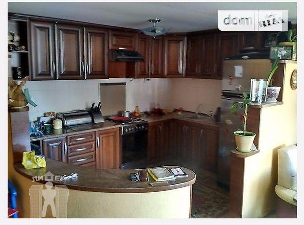 Продажа дома, 180м², Хмельницкий, р‑н.Югозапад, Кленовая