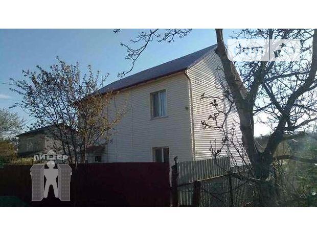 Продажа дома, 175м², Хмельницкий, р‑н.Югозапад, Весняна