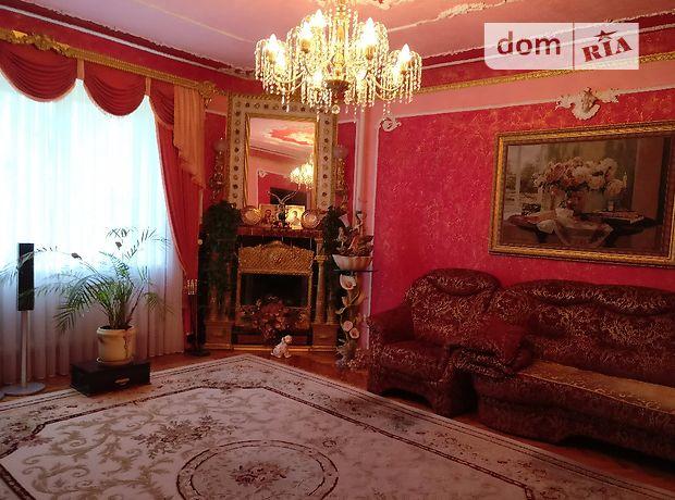Продажа дома, 266.5м², Хмельницкий, р‑н.Югозапад