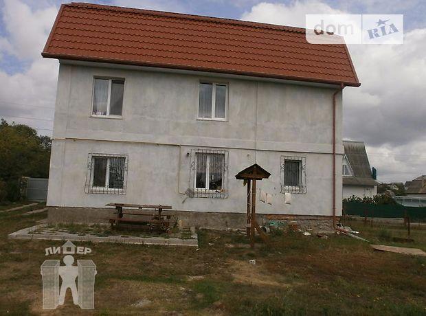 Продажа дома, 120м², Хмельницкий, р‑н.Юго-Западный, м. Електроніка