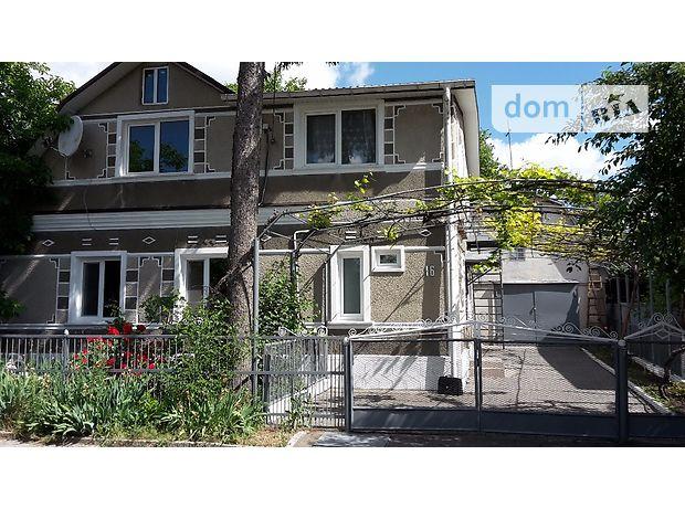 Продажа дома, 87м², Хмельницкий, р‑н.Загот Зерно, Кирпичная