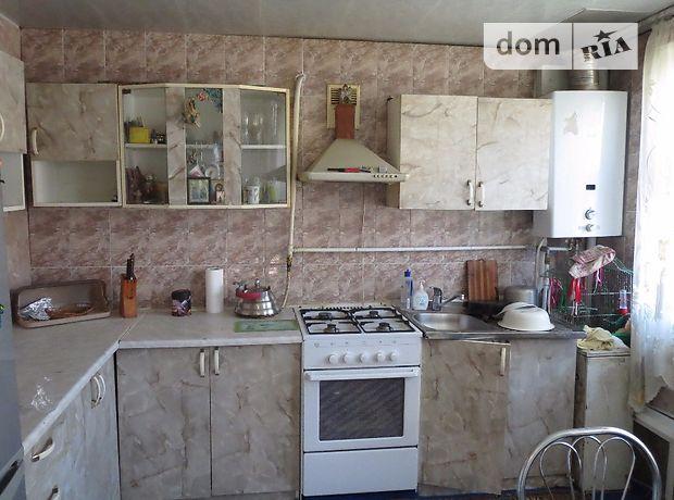 Продаж будинку, 68м², Хмельницький, р‑н.Загот Зерно, Пілотська вулиця