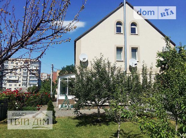 Продаж будинку, 145м², Хмельницький, р‑н.Загот Зерно, Пілотська вулиця